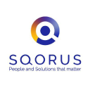 S&H Groupe - Send cold emails to S&H Groupe