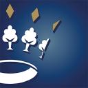 Hertogenbosch logo icon