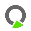 S-Music logo