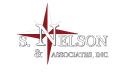 S. Nelson & Associates, Inc. logo