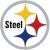 S & R Metals Inc. logo