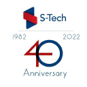 S-Tech Insurance Services Ltd logo