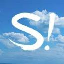 S-Trip! logo