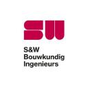S&W Consultancy logo