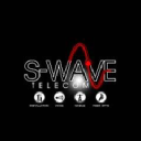 S-Wave Telecommunications logo