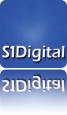 S1Digital Logo