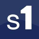 S1jobs logo icon