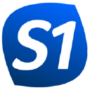 S1 Networks Oy logo