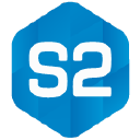 S2 Partners logo