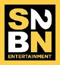 S2BN Entertainment Corporation logo