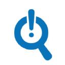 S2 Consult BVBA logo
