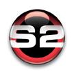 S2 Design, Inc. logo