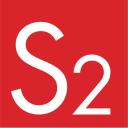 S2 Development LLC logo