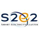 S2 E2 logo icon