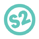 S2 Events Ltd logo