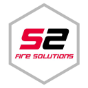 S2 Fire Solutions Limited logo