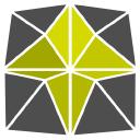 S2K logo