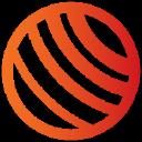 S2L - Software e Sistemas, Lda. logo