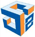 S2 Learning, Ltd. logo