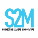 S2M Recruitment - Send cold emails to S2M Recruitment