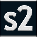 s2member.com logo icon