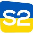 S2 Networks Ltd logo