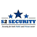S2 Security logo