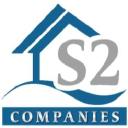 S2 Siding Copmpany Inc logo