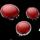 S3-Associates, LLC logo