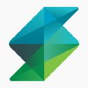 S33 Creative | Brand & Interactive Design logo