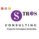 S3 Consulting, LP logo