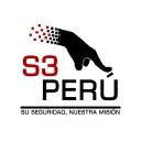 S3 PERU SAC logo