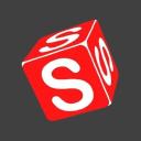 S3tel Inc logo