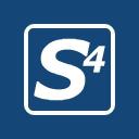 S4 (S4 Integration & S4 Automation) logo