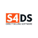 S4DS Solutions For Direct Selling logo