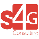 S4G Consulting on Elioplus
