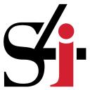 S4i Systems on Elioplus