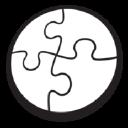 S4K Research AB logo