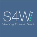 S4W Limited logo