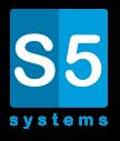 S5 Systems Sdn Bhd logo