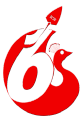 S6 Media and Marketing Pvt. Ltd logo