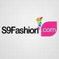 S9fashion Logo
