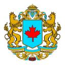 SA Associates Canada Inc logo
