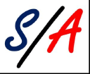 S/A Contracting, LLC logo