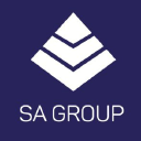 SA Group Ltd on Elioplus