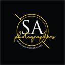 SA-Photographers.com logo