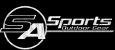 SA Sport Outdoors Logo