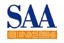 Saa logo icon