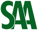 SAAarchitects, Inc. logo