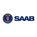 Saab Automobile AB logo